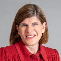 Theresa N. Hill
