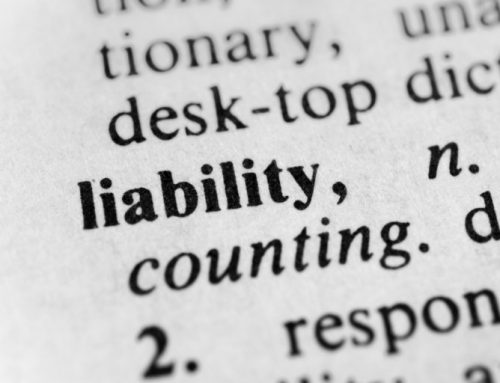 Statutory Contribution in the Era of Several Liability